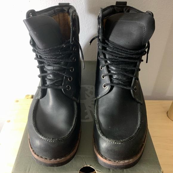 efd1bfbc5d8 Men's Timberland Earthkeeper Boots
